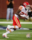 Kansas City Chiefs - Dexter McCluster Photo Photo