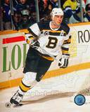 Boston Bruins - Cam Neely Photo Photo