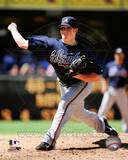Atlanta Braves - Craig Kimbrel Photo Photo