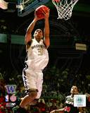 Washington Huskies - Brandon Roy Photo Photo