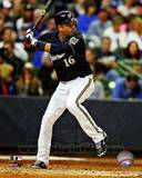 Milwaukee Brewers - Aramis Ramirez Photo Photo
