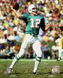 Miami Dolphins - Bob Griese Photo Photo