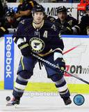 St Louis Blues - Barrett Jackman Photo Photo