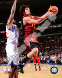 Cleveland Cavaliers - Anderson Varejao Photo Photo
