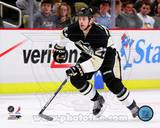 Pittsburgh Penguins - Craig Adams Photo Photo