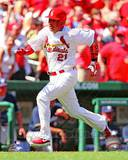St Louis Cardinals - Allen Craig Photo Photo