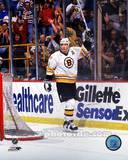 Boston Bruins - Cam Neely Photo Photo
