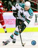 San Jose Sharks - Andrew Desjardins Photo Photo