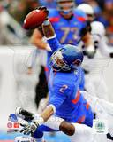 Boise State Broncos - Austin Pettis Photo Photo