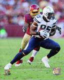 San Diego Chargers - Antonio Gates Photo Photo