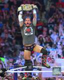 World Wrestling Entertainment - CM Punk Photo Photo