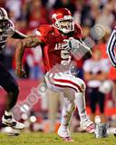 Arkansas Razorbacks - Darren McFadden Photo Photo