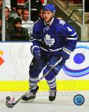 Toronto Maple leafs - Cody Franson Photo Photo