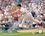 New York Yankees - David Cone Photo Photo