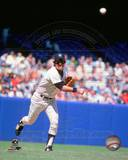 New York Yankees - Bucky Dent Photo Photo