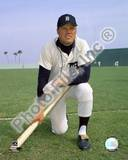 Detroit Tigers - Bill Freehan Photo Photo