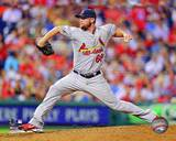 St Louis Cardinals - Barret Browning Photo Photo
