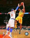 Indiana Pacers - David West Photo Photo