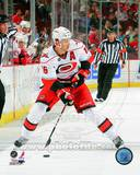 Carolina Hurricanes - Brandon Sutter Photo Photo