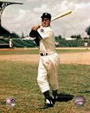 Brooklyn Dodgers - Duke Snider Photo Photo