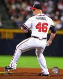 Atlanta Braves - Craig Kimbrel Photo Photo