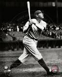 New York Yankees - Babe Ruth Photo Photo
