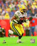 Green Bay Packers - Ahman Green Photo Photo