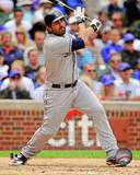 San Diego Padres - Carlos Quentin Photo Photo