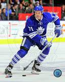 Toronto Maple leafs - David Clarkson Photo Photo
