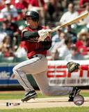 Houston Astros - Craig Biggio Photo Photo