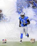 Detroit Lions - Amari Spievey Photo Photo