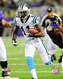 Carolina Panthers - Brandon LaFell Photo Photo