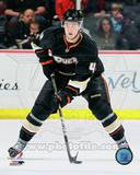 Anaheim Ducks - Cam Fowler Photo Photo