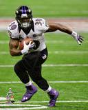 Baltimore Ravens - Bernard Pierce Photo Photo
