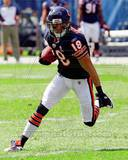 Chicago Bears - Dane Sanzenbacher Photo Photo