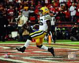 Green Bay Packers - DuJuan Harris Photo Photo