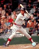 Boston Red Sox - Bernie Carbo Photo Photo