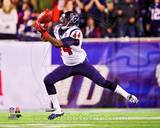 Houston Texans - Ben Tate Photo Photo