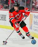 New Jersey Devils - David Clarkson Photo Photo