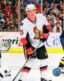 Ottawa Senators - Chris Neil Photo Photo