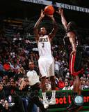 Milwaukee Bucks - Brandon Jennings Photo Photo