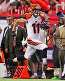Cincinnati Bengals - Dane Sanzenbacher Photo Photo