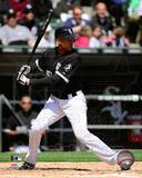 Chicago White Sox - Alex Rios Photo Photo