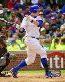 Chicago Cubs - Bryan LaHair Photo Photo