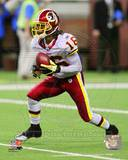 Washington Redskins - Brandon Banks Photo Photo