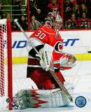 Carolina Hurricanes - Cam Ward Photo Photo
