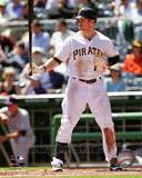 Pittsburgh Pirates - Alex Presley Photo Photo