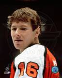 Philadelphia Flyers - Bobby Clarke Photo Photo