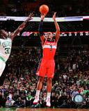 Washington Wizards - Bradley Beal Photo Photo