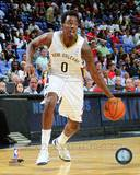 New Orleans Pelicans - Al-Farouq Aminu Photo Photo